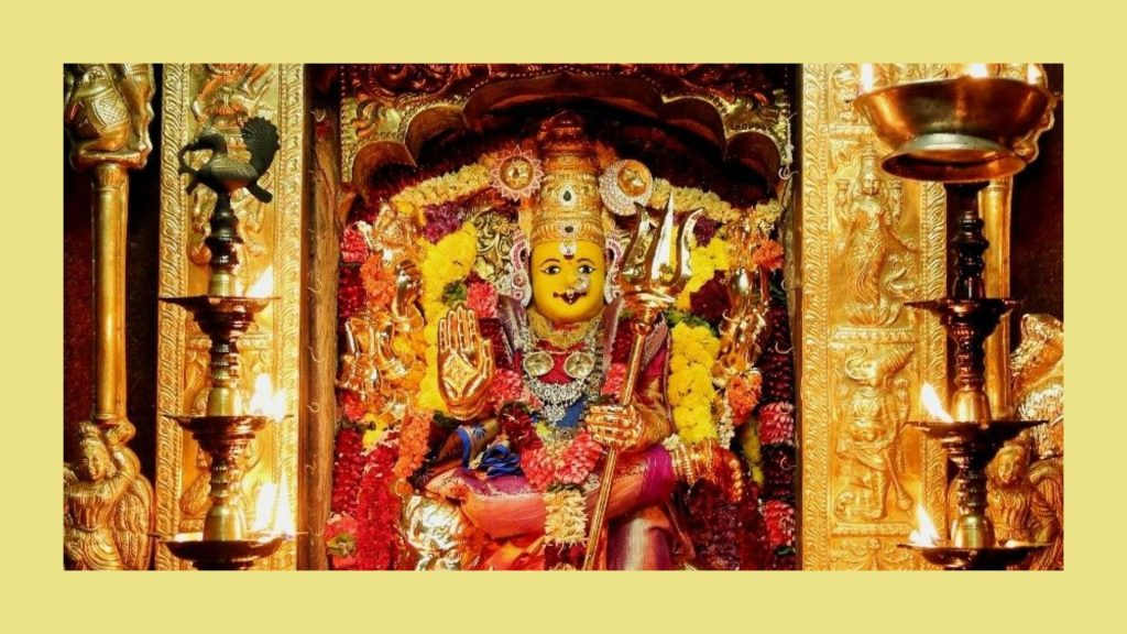 Image result for kanaka durga temple vijayawada images