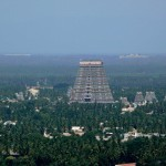 Best Places to Visit Near Rameswaram Temple