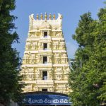 Best Places to Visit On the Way to Srisailam Temple – 2020 Updated List