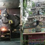 How To Reach Kanipakam Vinayaka Temple