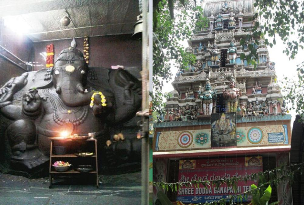 How To Reach Kanipakam Vinayaka Temple