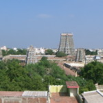 Epic Story of Meenakshi Amman Temple,Madurai Tamilanadu