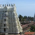 About Rameswaram Temple, Tamil Nadu