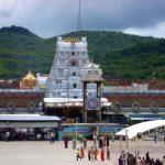 Epic Story Of TTD Venkateswara Temple, Tirumala