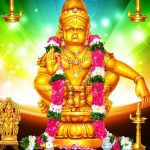 Epic Story Of Sabarimala Temple,Kerala