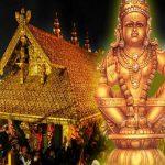 About Sabarimala Temple,Kerala
