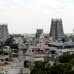 Places to Visit Near Meenakshi Temple Madurai