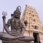 How To Reach Mahanandi Temple,Thimmapuram Andhra Pradesh