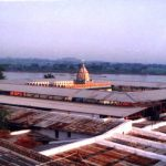 How To Reach Mantralayam Kurnool ,Andhra Pradesh