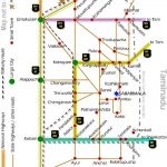 Travelling And Route Map Sabarimala Temple,Kerala