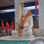 Epic Story Of Mantralayam Temple ,Kurnool Andhra Pradesh