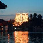 Seva's & Pooja Timings Of Padmanabha Swamy Temple