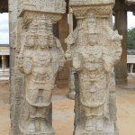 Epic Story Of Lepakshi Temple, Anantapur Andhra Pradesh