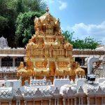 About Kanaka Durga Temple,Vijayawada