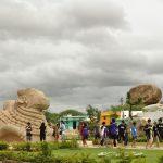 Visiting Places Near Lepakshi Temple ,Anantapur Andhra Pradesh