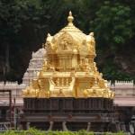 Epic Story Of Kanaka Durga Temple, Vijayawada