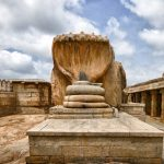How to Reach Lepakshi Temple by Bus, Train and Air