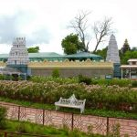 History of Most Famous Basara Temple