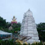 Celebration of Utsavam Ceremonies in Sri Gayana Saraswathi Basara