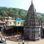 Epic Story of BhimasShankar Temple