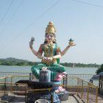Basara Temple Aksharabhyasam Timings, Darshan Timings and Pooja Details