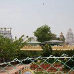 Visiting Places Near Basara Temple