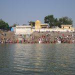 About Gnana Saraswathi Temple Basara