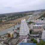 Visiting Places Near Srikalahasti Temple,Chittoor Andhra Pradesh