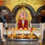 Best places to Visit Around Saibaba Temple Shirdi