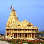 History Of Somnath Temple ,Gir Somnath Gujarat