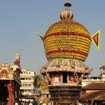 Udupi Sri Krishna Temple Pooja Timings, Darshan Timings