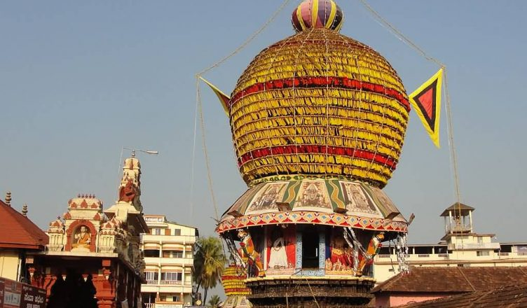 daily pooja and sevas lord sri krishna