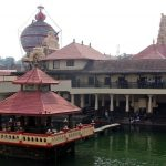 How To Reach Sri Krishna Temple, Udupi Karnataka
