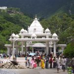 About Shri Mata Vaishno Devi Temple,Katra Jammu and Kashmir