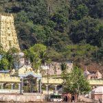 Visiting Places Near Simhachalam Temple ,Visakhapatnam Andhra Pradesh