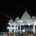 Epic Of Shri Mata Vaishno Devi Temple,Katra Jammu and Kashmir