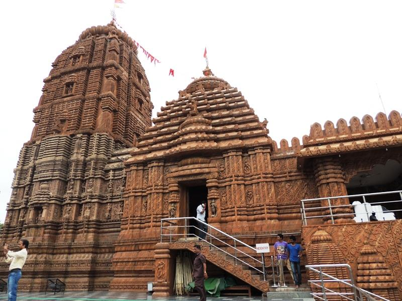 How To Reach Famous Temple Puri Jagannath Puri,Odisha