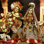 Interesting Epic Of Lord Shri Krishna Temple, Udupi Karnataka