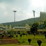 How To Reach Simhachalam Temple by Bus, Train and Flight