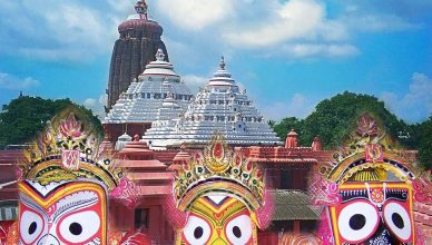 pooja timings and sevas shri jagannath temple