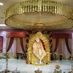 How To Reach Shri Shirdi Sai Baba Temple ,Maharashtra