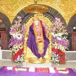 Epic of Great Shree Shiridi Sai Baba Temple, Maharashtra