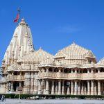 About Somnath Temple, Gir Somnath Gujarat