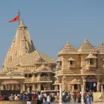 Darshan Timings Somnath Temple