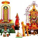 Epic of Srikalasthi Temple, Chittoor Andhra Pradesh