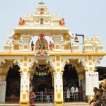 Udupi Sri Krishna Temple History and Epic