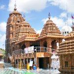 History of Great Jagannath Temple Puri ,Odisha