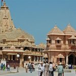 Visiting Places Near Somnath Temple
