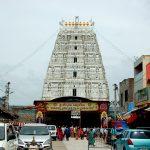 Tiruchanoor Padmavathi Devi Temple Timings,Seva's & Pooja