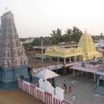 Someswara Swamy Temple Bhimavaram Timings, Poojas & History